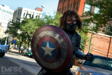 captain-america-2-winter-soldier-sebastian-stan1-600x399.jpg