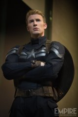 captain-america-2-winter-soldier-chris-evans3-399x600.jpg