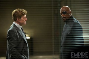 captain-america-2-winter-soldier-robert-redford-samuel-l-jackson1-600x399.jpg