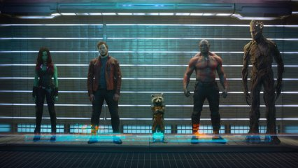 guardians-of-the-galaxy-zoe-saldana-chris-pratt.jpg