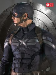 Captain-America-Winter-Soldier-5.jpg