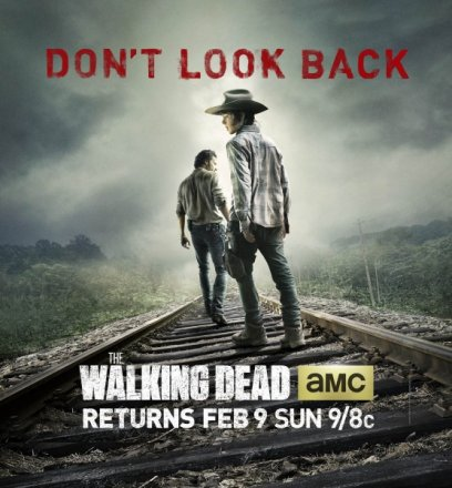 the-walking-dead-season-4-poster-557x600.jpeg