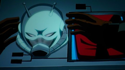 avengers-animated-ant-man-600x337.jpg