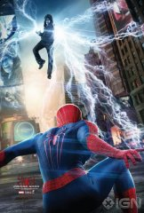 the-amazing-spider-man-2-international-poster-1-405x600.jpg