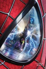 the-amazing-spider-man-2-international-poster-404x600.jpg