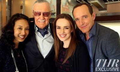 stan lee agents of shield_feat.jpg