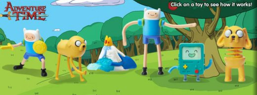 adventure time happy meal toys.jpg