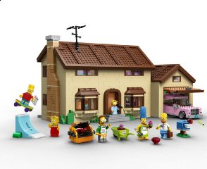lego-simpsons-1.jpg