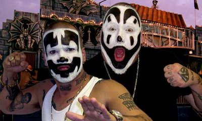 insane_clown_posse_feat.jpg