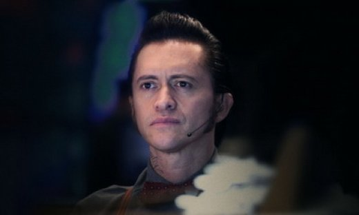 pacific-rim-movie-clifton-collins-jr-as-tendo-choi-feat.jpg