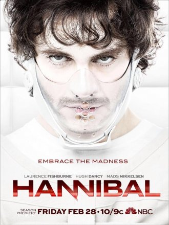 hannibal-season-2-poster1.jpg