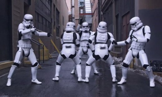 stormtroopers-caught-twerking-darth-vader-doesnt-approve-feat.jpg
