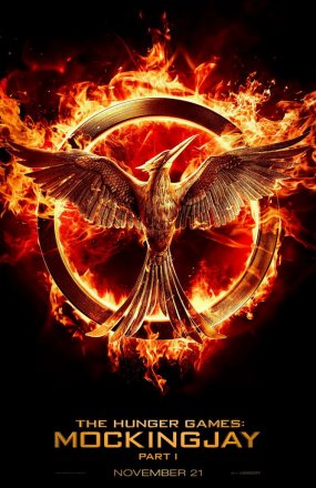 the-hunger-games-mockingjay-part-1-poster.jpg