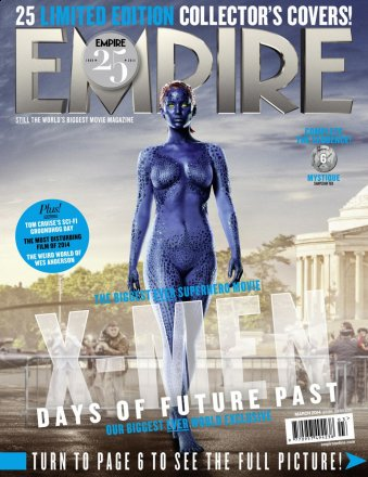 Days_of_Future_Past-Cover6.jpg