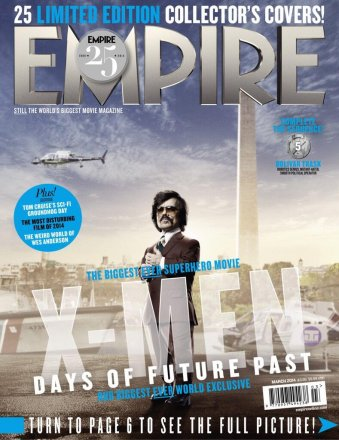 x-men-days-of-future-past-bolivar-trask-empire-cover.jpeg