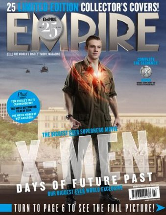 x-men-days-of-future-past-havok-empire-cover.jpeg