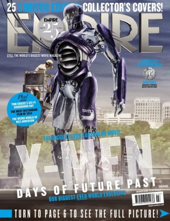 x-men-days-of-future-past-sentinel-empire-cover.jpeg