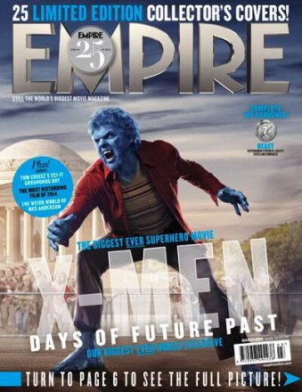 x-men-days-of-future-past-beast-empire-cover.jpeg
