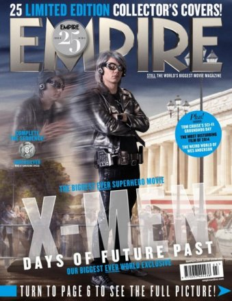 x-men-days-of-future-past-quicksilver-empire-cover-463x600.jpeg