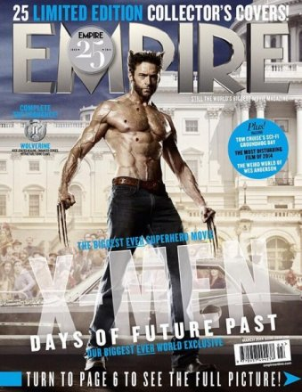 x-men-days-of-future-past-wolverine-empire-cover-hugh-jackman-463x600.jpg