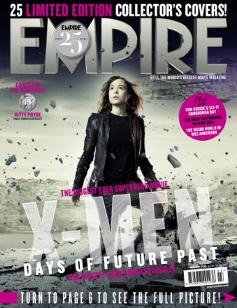 x-men-days-of-future-past-kitty-pryde-ellen-page-empire-cover-463x600.jpg