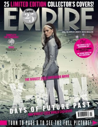 x-men-days-of-future-past-rogue-anna-paquin-empire-cover-462x600.jpg