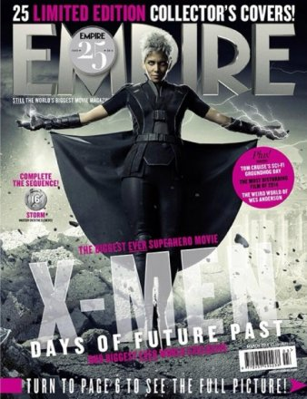 x-men-days-of-future-past-storm-halle-berry-empire-cover-461x600.jpg