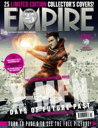 x-men-days-of-future-past-sunspot-adan-canto-empire-cover-463x600.jpg
