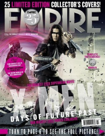 x-men-days-of-future-past-warpath-booboo-stewart-empire-cover-463x600.jpg