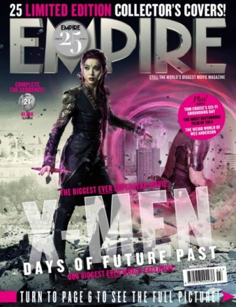 x-men-days-of-future-past-blink-bingbing-fan-empire-cover-462x600.jpg