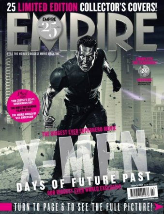 x-men-days-of-future-past-colossus-daniel-cudmore-empire-cover-463x600.jpg