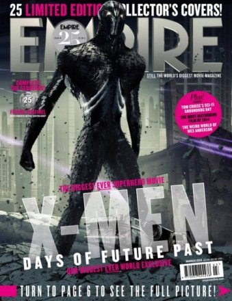 x-men-days-of-future-past-future-sentinel-empire-cover-463x600.jpg