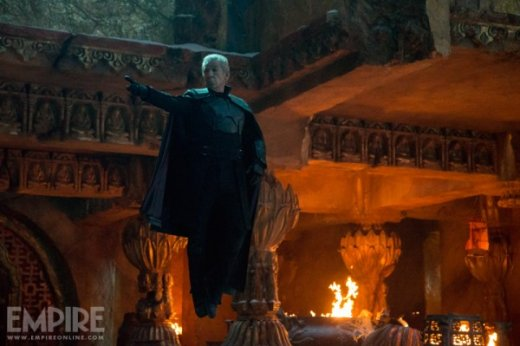 x-men-days-of-future-past-ellen-ian-mckellen-600x399.jpg