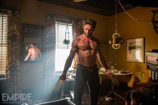 x-men-days-of-future-past-hugh-jackman2-600x399.jpg