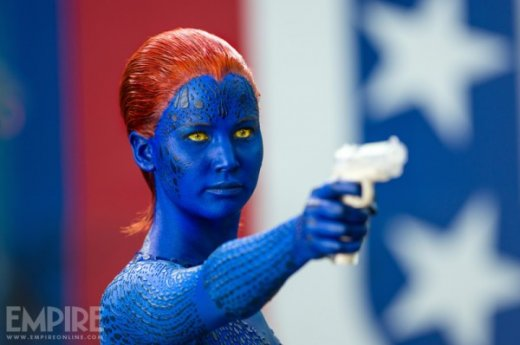 x-men-days-of-future-past-jennifer-lawrence1-600x398.jpg