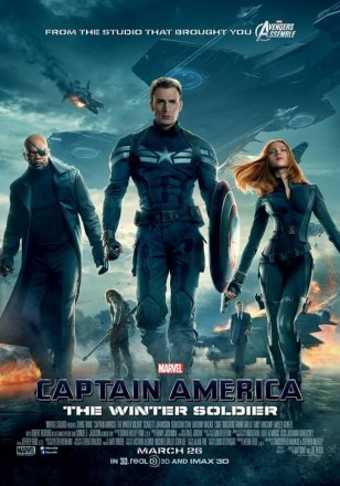CaptAmerica2-WS-NewGroupPoster.jpg