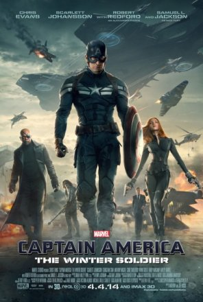 captain-america-the-winter-soldier-final-poster-405x600.jpg