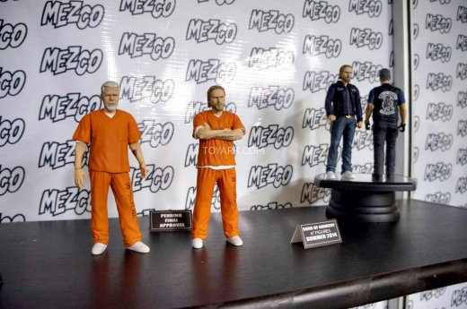 Mezco-TF-Preview-Sons-of-Anarchy-001.jpg