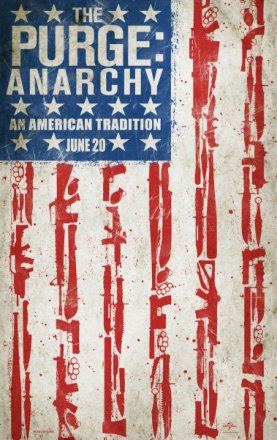 the-purge-anarchy-poster.jpg