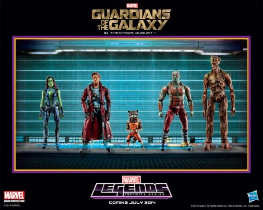 guardians-of-the-galaxy-toys-action-figures-600x479.jpg