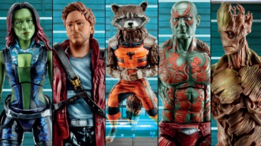 guardians-of-the-galaxy-toys-action-figures-close-up-600x338.jpg