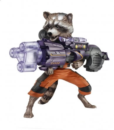 GOTG-BIG-BLASTIN-ROCKET-RACCOON-A7902.jpg