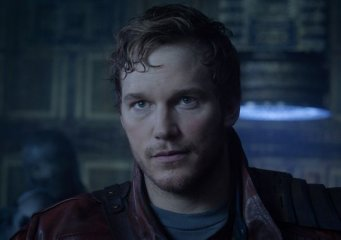 guardians-of-the-galaxy-chris-pratt.jpg