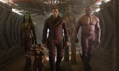 guardians-of-the-galaxy-zoe-saldana-bradley-cooper-chris-pratt-vin-diesel-dave-bautista.jpg