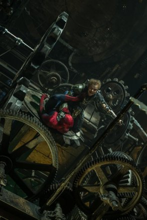 the-amazing-spider-man-2-dane-dehaan-green-goblin_.jpg