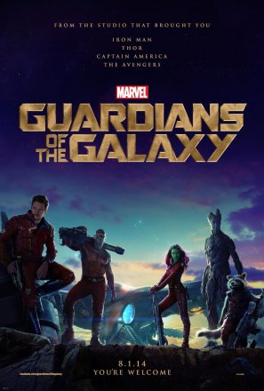 guardians-of-the-galaxy-poster.jpg