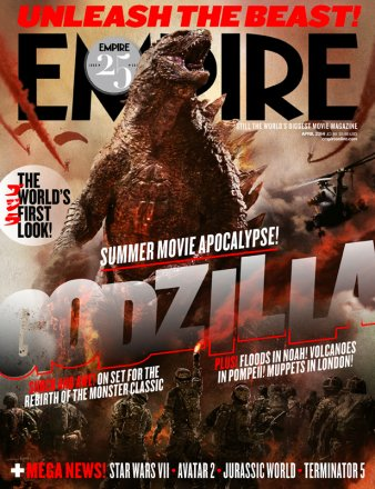 godzilla-empire-magazine-cover.jpg