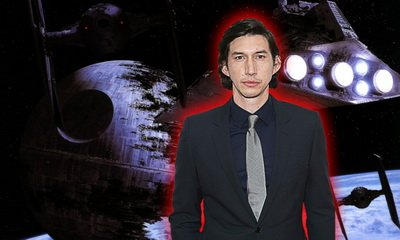 adam-driver-star-wars_Feat.jpg
