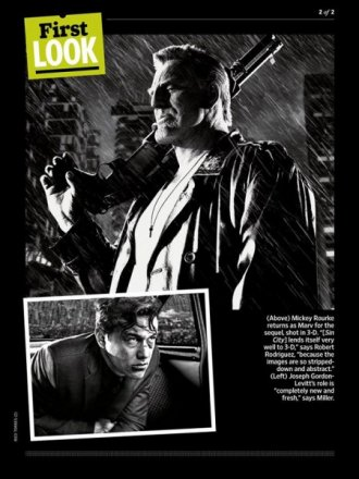 sin-city-dame-to-fill-for-rourke-gordon-levitt-scan-450x600.jpg