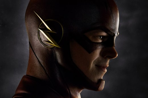 the-flash-grant-gustin-cw.jpg
